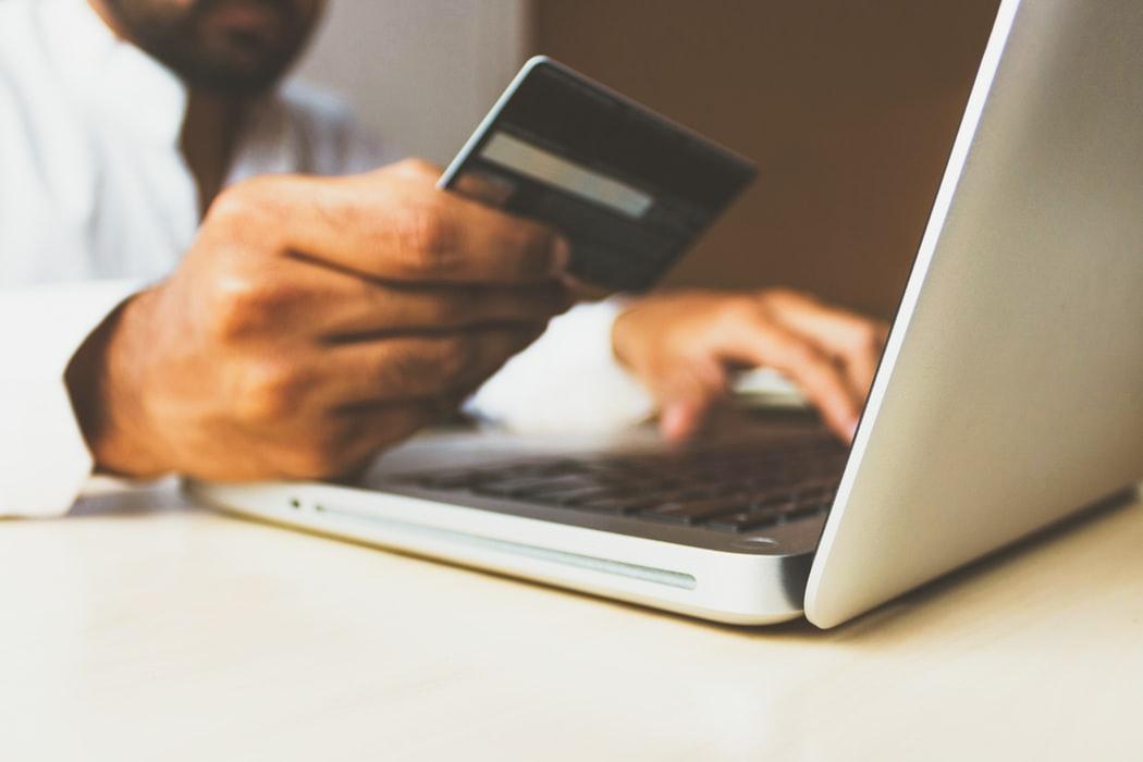 Booster un site e-commerce pendant les soldes