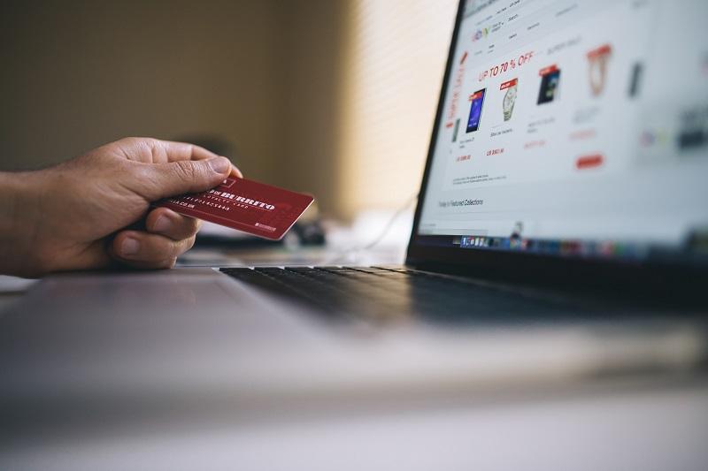 La transition numérique : plus que jamais au cœur de l'actualité