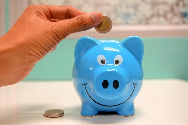 financement ecommerce